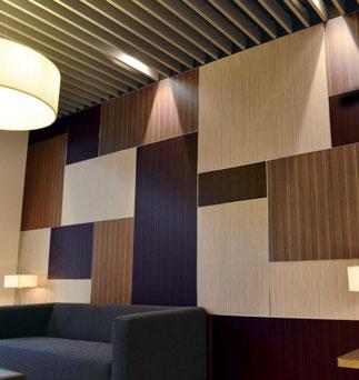 3M-DI-NOC-FW-seria-wood-designs
